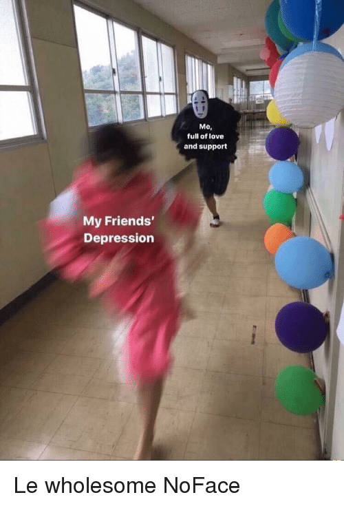 25 Best Memes About Love And Support Love And Support Memes