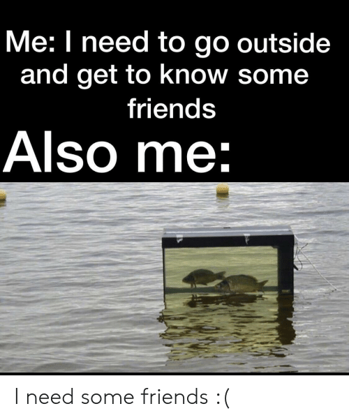 Some friends need Easy Ways