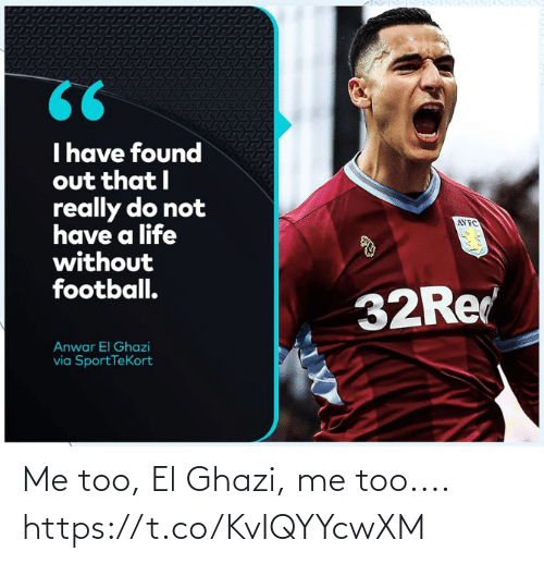 me too: Me too, El Ghazi, me too.... https://t.co/KvIQYYcwXM