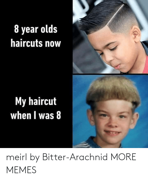 Hilarious: meirl by Bitter-Arachnid MORE MEMES