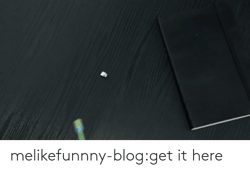 usb: melikefunnny-blog:get it here