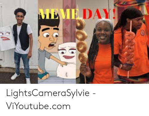 🐣 25+ Best Memes About Meme Day Ideas for School 2018