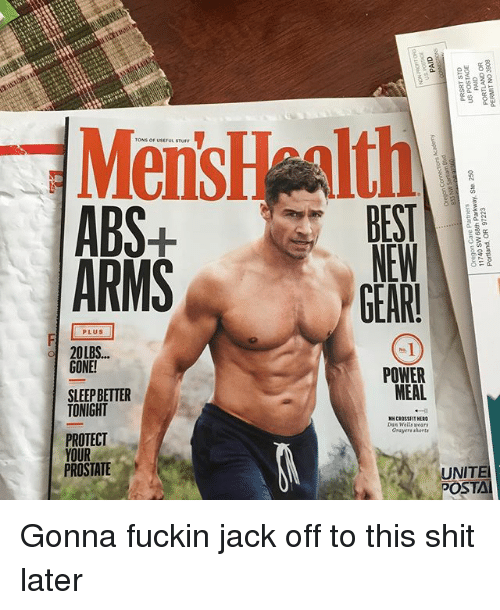 Shit Best And Power Menshealth Best New Arms Plus 20lbs