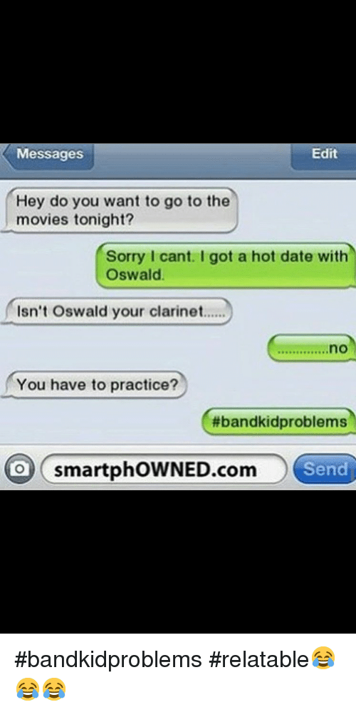 Smartphowned relationships dating