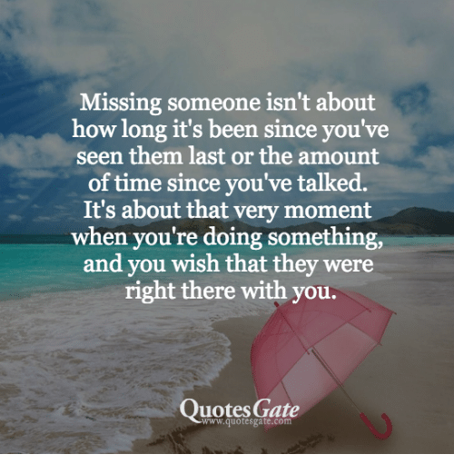 25 Best Memes About Missing Someone Missing Someone Memes