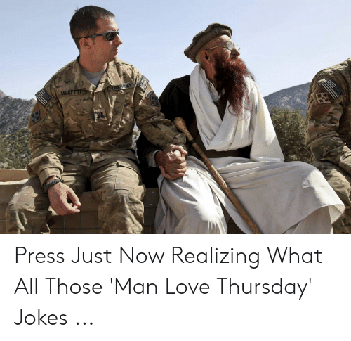 🐣 25+ Best Memes About My Recruiter Lied to Me | My