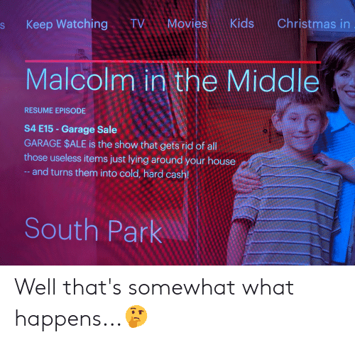 Malcolm In The Middle Christmas.Movies Kids Christmas In Keep Watching Tv Malcolm In The