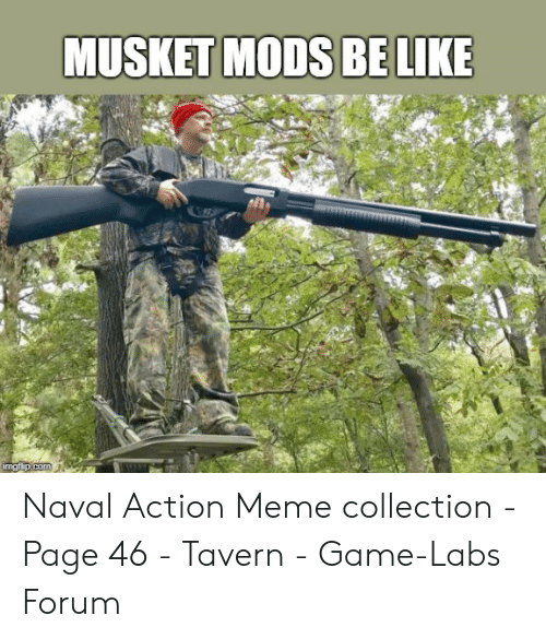 🐣 25+ Best Memes About Naval Action | Naval Action Memes