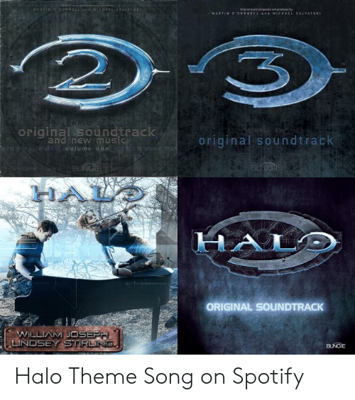 🐣 25+ Best Memes About Halo Theme Song Meme | Halo Theme Song Memes