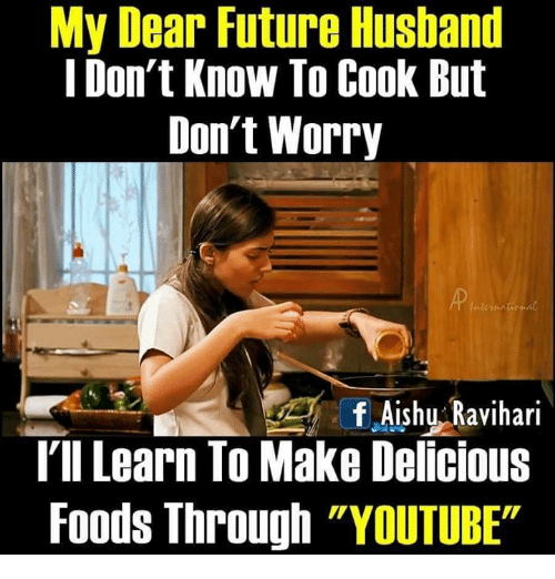 A Quote About Wife Written By Husband Tamil Quotes Youtube