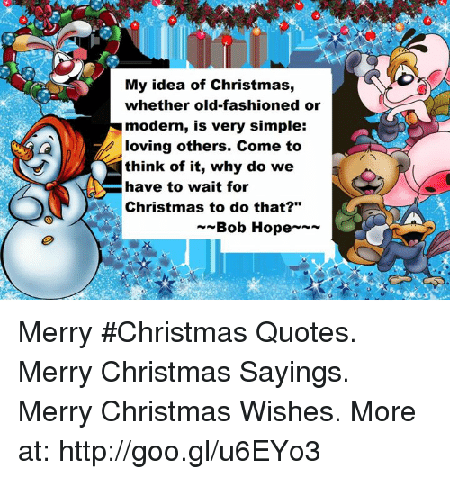 🐣 25+ Best Memes About Merry Christmas Quotes | Merry