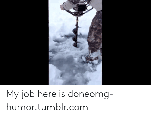 My Job Here Is Done: My job here is doneomg-humor.tumblr.com