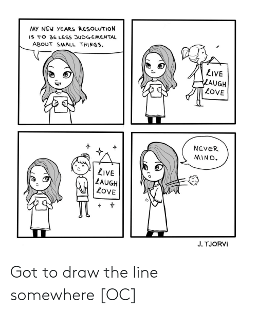 25 Best Memes About Draw The Draw The Memes