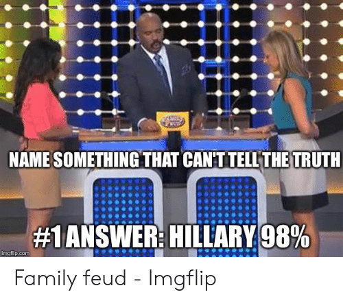 🐣 25+ Best Memes About Family Feud Meme | Family Feud Memes