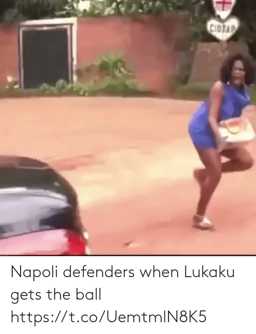 gets: Napoli defenders when Lukaku gets the ball  https://t.co/UemtmlN8K5