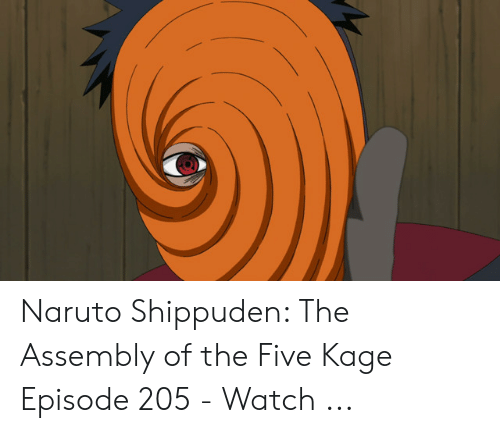 🐣 25+ Best Memes About Naruto Shippuden Episodes | Naruto