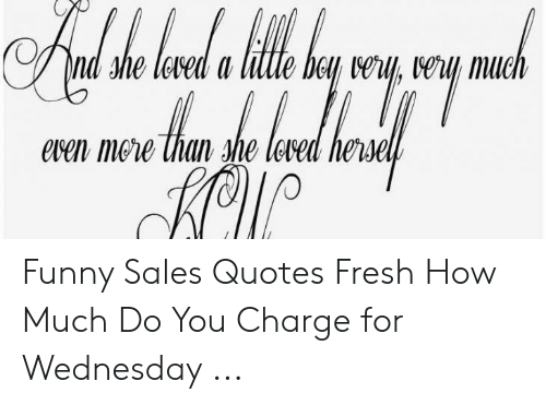 🐣 25+ Best Memes About Funny Sales Quotes | Funny Sales ...