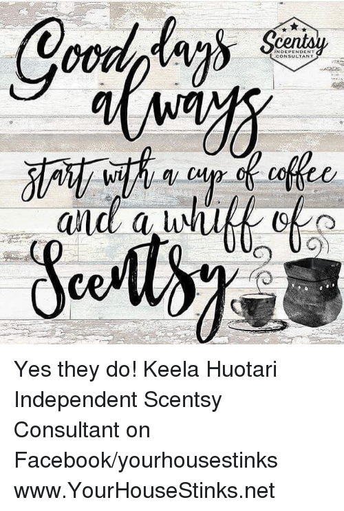 Scentsy Consultant Cheaper Than Retail Price Buy Clothing Accessories And Lifestyle Products For Women Men
