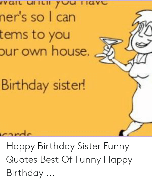 Outstanding 25 Best Memes About Funny Birthday Meme For Sister Funny Personalised Birthday Cards Paralily Jamesorg