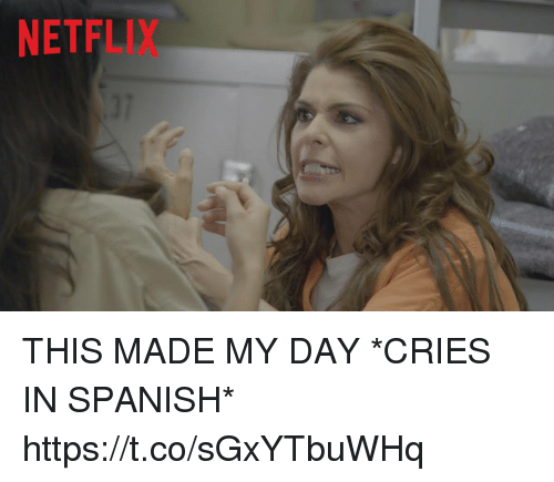 🐣 25+ Best Memes About Cries in Spanish | Cries in Spanish Memes