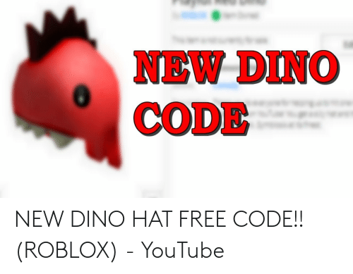 Roblox Free Hat Codes Roblox Promo Codes Generator September 2018