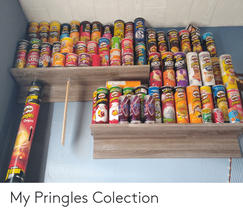 "cet: NEW!  NEW!  ల్ారా  AW EDITION  pringles Pringles  FAN EDITION  pringles pringles  Tortilla  Pring  pringles  Tortil  Tortilla Tortila  Chip  EDITION  a Tortilla  FAN  pringles  pringle  NB  pringles  Chipm  Tortilla  pringles  Tortilla  EL NACHO  CHEESE  PAPRIKA  MEXIC  Cheese  APRIZ  EL SALTED  ORIGINAL  NACHO  CHEESE  BUY2 CANS  &GET A  FOOTBALL  1€  FIERY  CHILLI  IC  ughuO  BUY  GET A MOVI  FERFEC  CARS & CET  04  OOTRALL  WIN A PRIZES  OOTOAL  CAS AND  AMOVIE!  ingoooals pringooal  COAL  KARAOKE K  ingles  PAPRICA  RONINGSDAG  NEW!  PERFECT  Pringle  pringle  ICKi  PERFECT  pringoo  Pringe  pringles  AVOUTERAN  TEAVOURS  GET1  Ago0oals  JETZT  GEHT'S  Original  wie  HOT&  aringler  ringles  SPICT  ngooo  pringles  HOT&SP  HOTSP  pringles  LOS  NEW!  Original  HOLRCY  Originel  PERFE  FLAVOUR  Original  pringle  MutlerO  priagles  PAPRIA  Originl  HOT  200  pringles  pringles  Orginl  PERFECT  FLAVOURE  NEW!  NEW!  Pringle  RICE  Here  pringles  RIC Pingles  RICE  Pringg  FOOD THO  w!  Pringle  FOOD  EREE PRU  EVERYCA  FUSION  FUSION  Pringle  pring Pring  MALAYBIAN  SHOLAR  RED CURRY  FUSION  PLANAY  CH MASALA  JAPANCSE  F200M  68Q TERIYAKI  PANONG  PIZZA  CHEESE  BURGER  OLE MANCI,  SCATENI  KICK  CHICK  TACO  ALL INTERNO  TUBI  CIASS  PAPR  CANS&GET A  &GET  2CANS  X FOOTBALI  A FOOTBALL  PRINCLES  ORIGINAL  108 G  BUY2 CANS  GETA  2CANS  GET1  sky  TICKET  CANS  EDITIO  BUY2  BOYS CARS&  FOOTBALL  GOAL  FREE PRIZE  EVERYC  &  RSTING  LAVOUR""  WIN A PRIZE  pilpingooda,  goode  ngles  pringoo prugoon  Pring  HOT&  SPICY  Original  FLAVOUREM  Pringle  Pringle  RED CHILE  ingles  Original  HILLI  AMBA  LAVOUR  3.  THAISWEET  CHILLI  SWET  PAPRIKA  FOLA  SWE  PAP  OLA  14  EUROPEAN  CHAMPION  COLA  HAME  CHEER  TLURG  ighe ta  HER COLA X  1११5  MIER COLA •X  Sis  pitR COLA X  Sprit  laly  NO BUBB  tes  BONUS  OITION  Онаоко  AL INTERNO  TUBI  PRINGLES  ORICINAL  అ  Coca-Col My Pringles Colection"