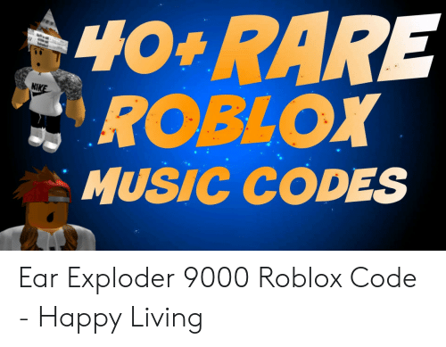 Roblox Music Codes Rap Wholefedorg - happier roblox id blox music