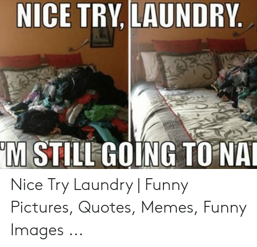 25 Best Memes About Laundry Funny Laundry Funny Memes