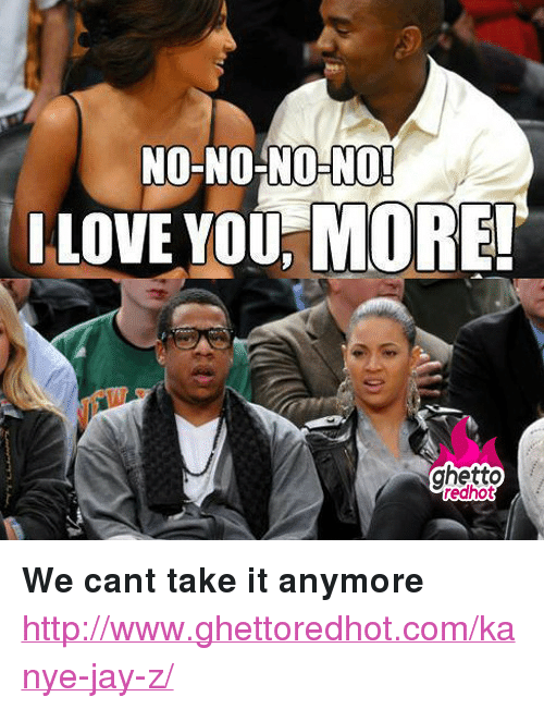 25 Best Memes About Love You More Love You More Memes