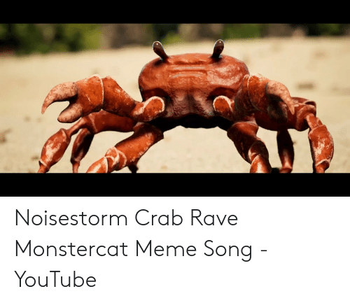 🐣 25+ Best Memes About Monstercat | Monstercat Memes