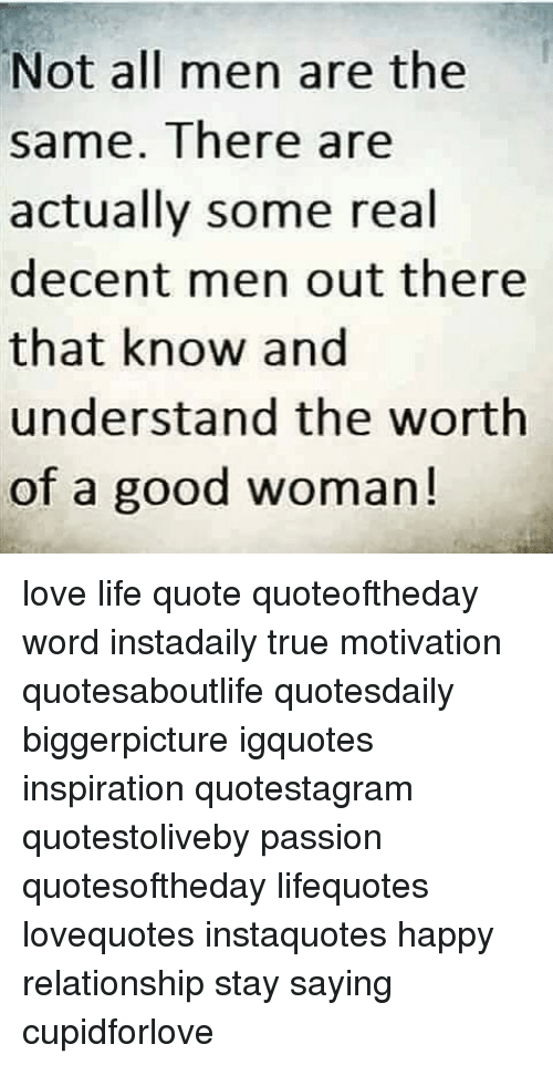 guys are all the same quotes