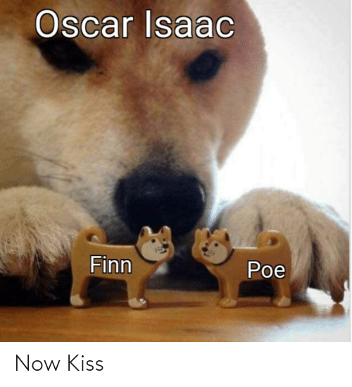 now kiss: Now Kiss