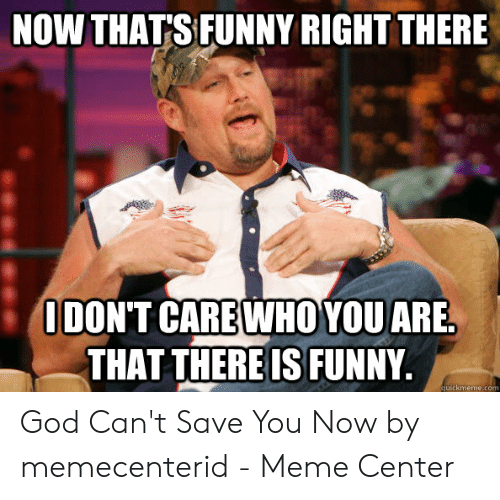 Meme thats ridiculous That's Stupid