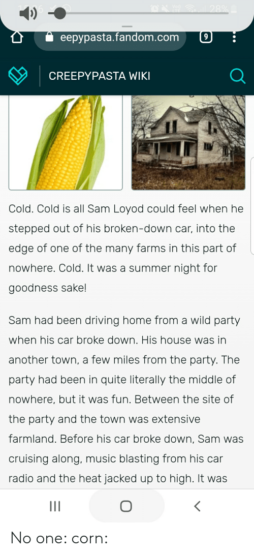 House Party Roblox Wiki