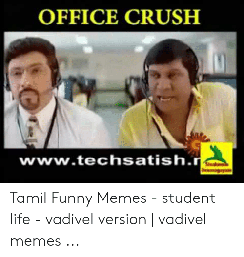 🐣 25+ Best Memes About Tamil Funny Memes | Tamil Funny Memes