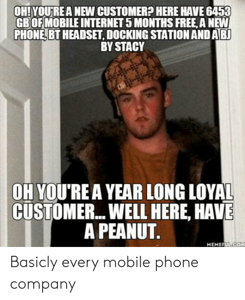25 Best Memes About Mobile Phone Mobile Phone Memes
