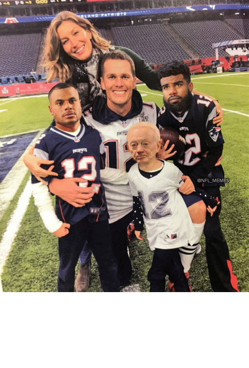 Children, Football, and Memes: OLAND PATR  TAT  AIRSTS  PATRI  PATRIOTS  @NFL MEMES Brady with his children postgame... https://t.co/fKfkrBaG4Q
