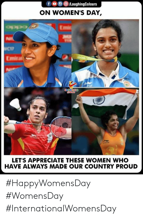 Appreciate, Women, and Proud: ON WOMEN'S DAY  Emira  LET'S APPRECIATE THESE WOMEN WHO  HAVE ALWAYS MADE OUR COUNTRY PROUD #HappyWomensDay #WomensDay #InternationalWomensDay