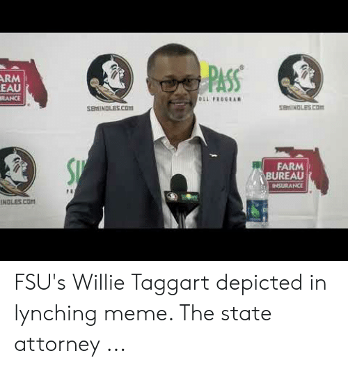 🐣 25+ Best Memes About Willie Taggart Meme | Willie Taggart
