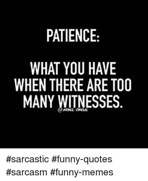 25+ Best Memes About Sarcastic Funny   Sarcastic Funny Memes