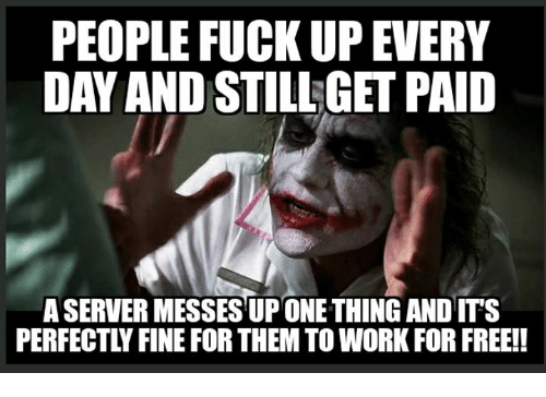 Fuck and get paid