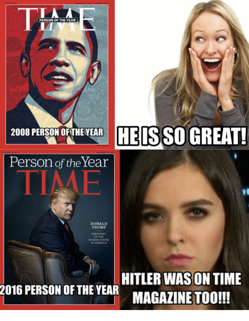 25 Best Memes About 2008 Us President Election 2008 Us