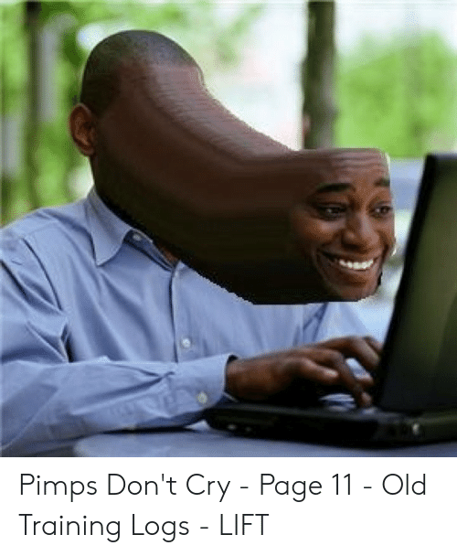 Dwayne The Rock Johnson Says Don T Cry Youtube