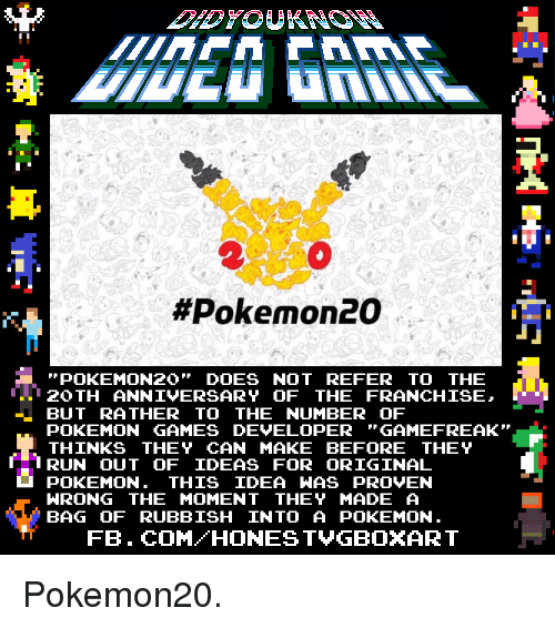 Pokemon20