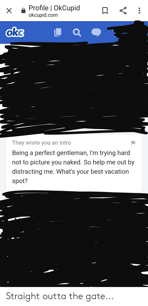 Centimeters okcupid height Centimeters to
