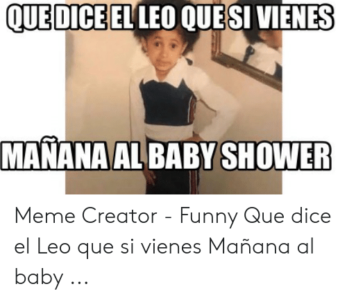 25 Best Memes About Baby Shower Memes Baby Shower Memes