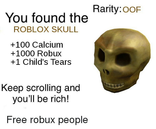 Tumblr Roblox Decal Picture 01 Roblox - 25 Best Memes About Roblox Roblox Memes