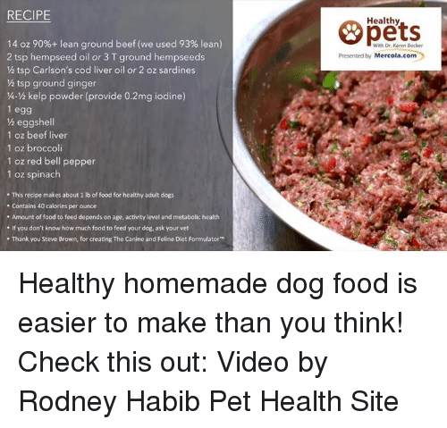 Recipe Healthy Opets 14 Oz 90 Lean Ground Beef We Used 93 Lean 2