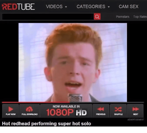 25 Best Memes About Hot Redhead Performing Super Hot Solo Hot Redhead Performing Super Hot Solo Memes