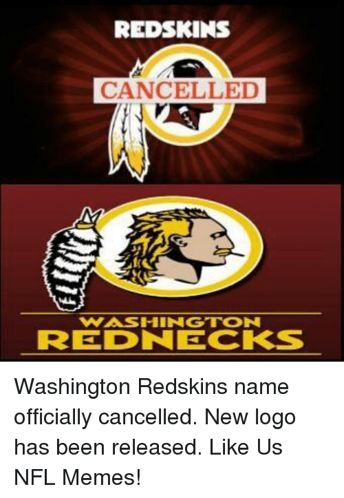 the controversy related to the name and logo of the washington redskins national football league Redskins helmet, redskins logo, redskins fans, redskins football, nfl logo, football team, redskins pictures, pittsburgh steelers, american football, washington redskins, sports, football find this pin and more on products by ebay.